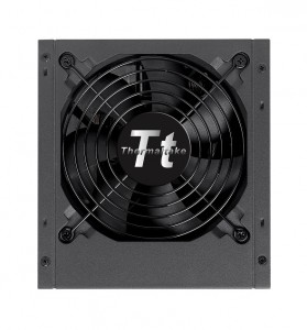 Thermaltake SMART 550 WATT PSU Fan