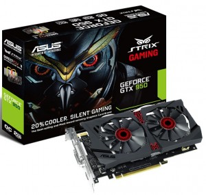 STRIX-GTX950-DC2OC-2GD5-GAMING resized 1