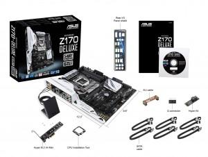 Z170-DELUXE_pkg