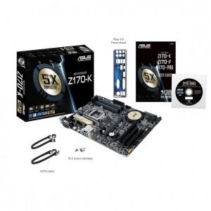 Z170-K 1 resized 1