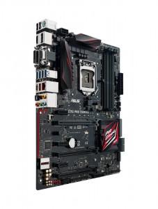 Z170 Pro Gaming_02