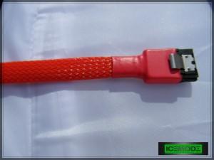 IceModz custom SATA cables 4