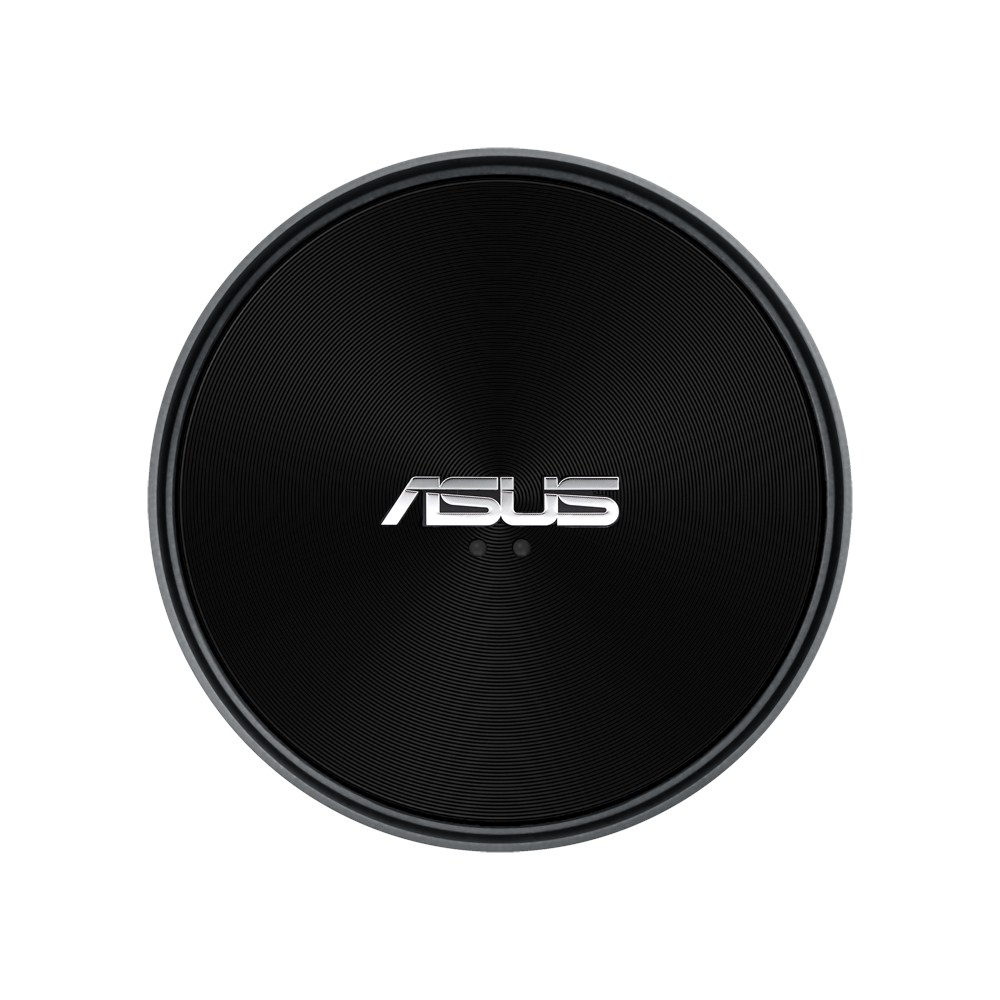 ASUS Google OnHub SRT-1900 top view