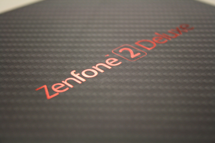 ZenFone 2 Deluxe Special Edition - Box-01