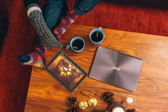 ZenPad-Zenbook-10-inch
