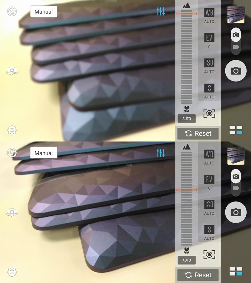 ZenFone-2-Laser---PixelMaster---Focus