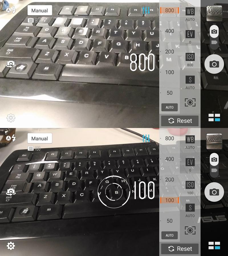 ZenFone-2-Laser---PixelMaster---ISO