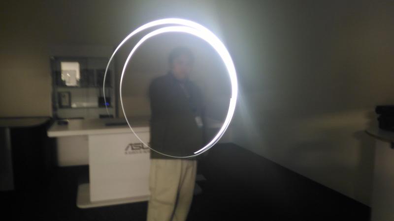 ZenFone-2-Laser---PixelMaster---Shutterspeed-02