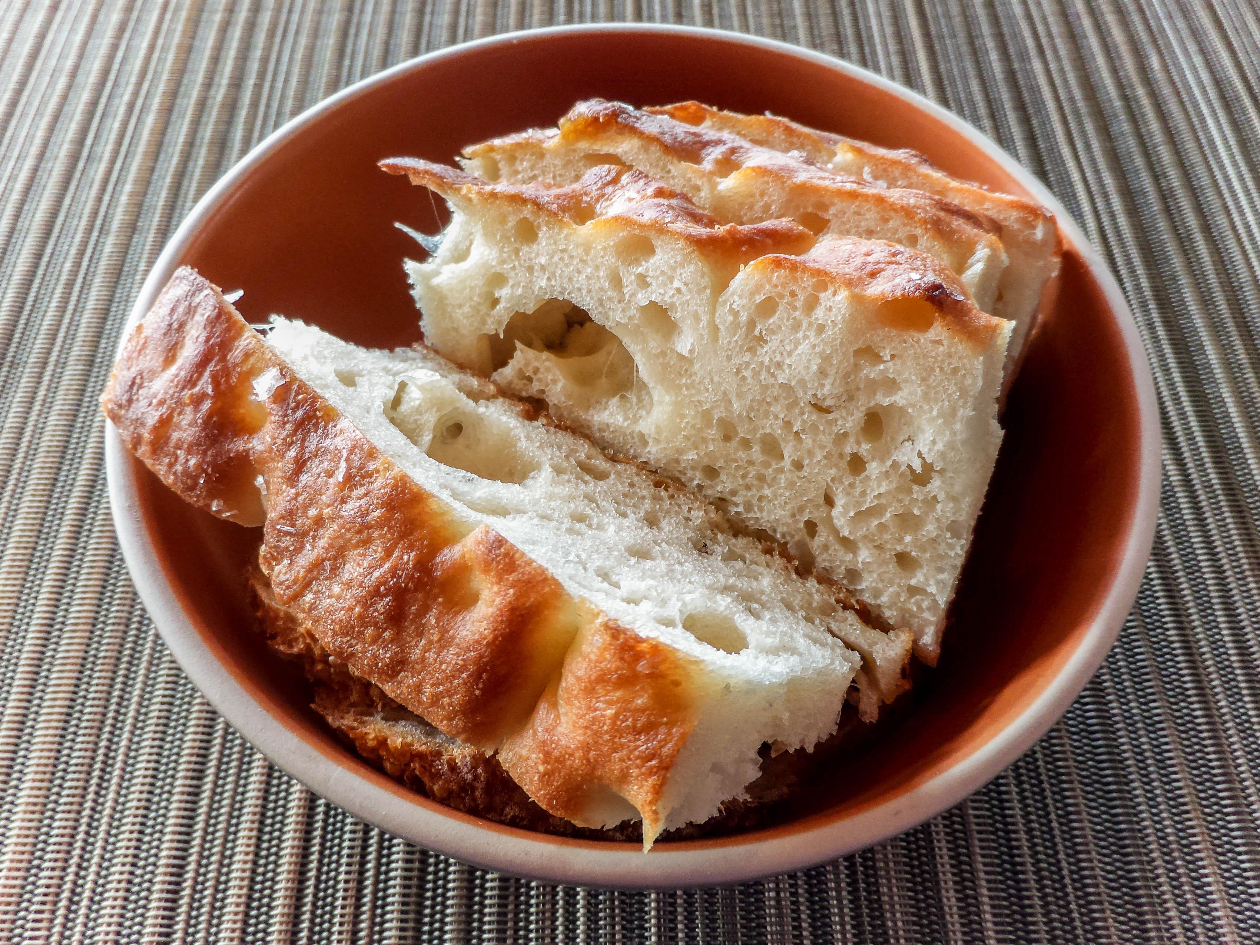 breadbowl small