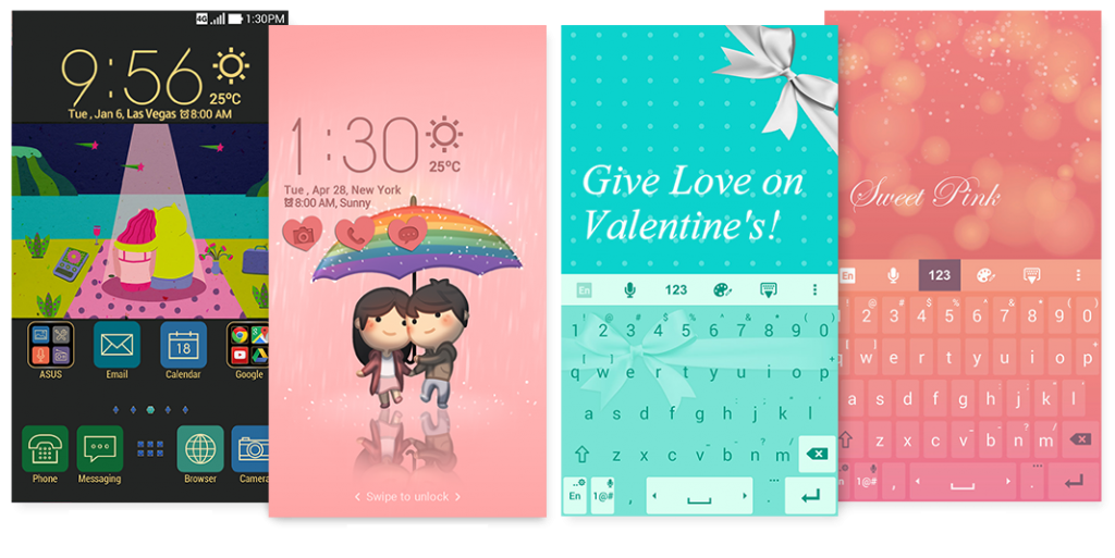 vday_theme_keys_small