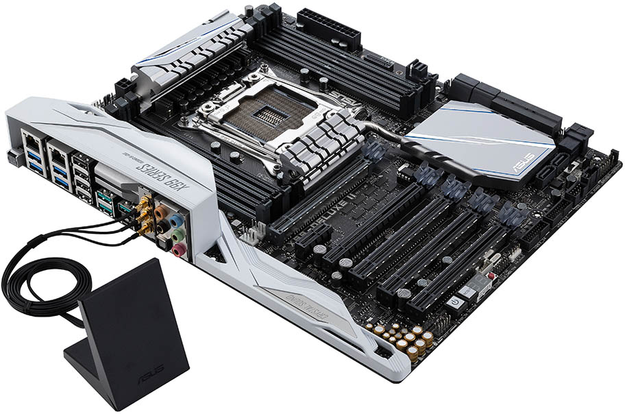 is built right i...M.2 In Pcie Slot