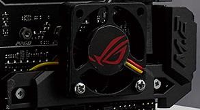 Z170 Pro Gaming Aura m.2 mount