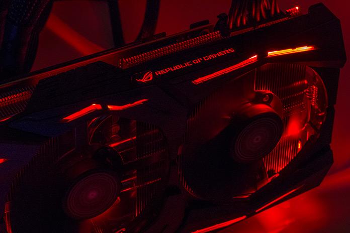Aura RGB lighting explained: An illuminated take on latest
