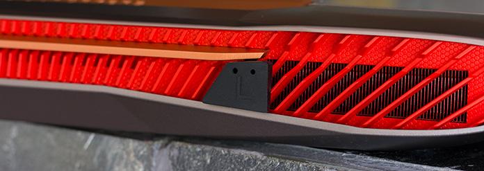 g752vs-cooler-plug