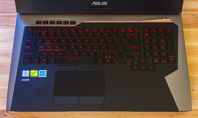 g752vs-keyboard