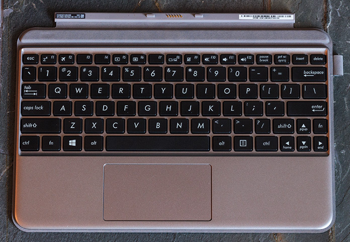 t102-keyboard