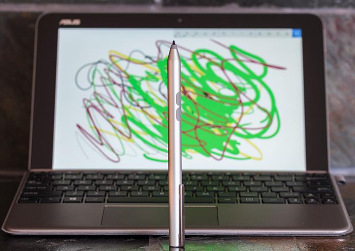 t102-stylus