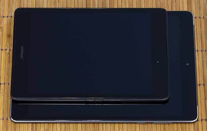 z10-sizecompare