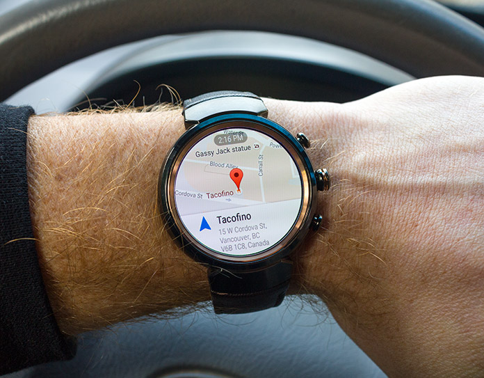 zw3nav-location