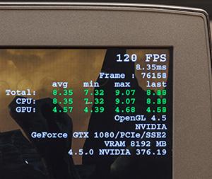 g701vi-120fps
