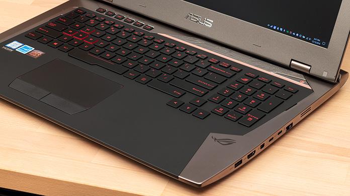 g701vi-keyboard