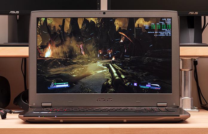 g701vi-screen