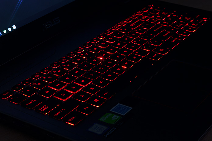 gl502vs-backlit