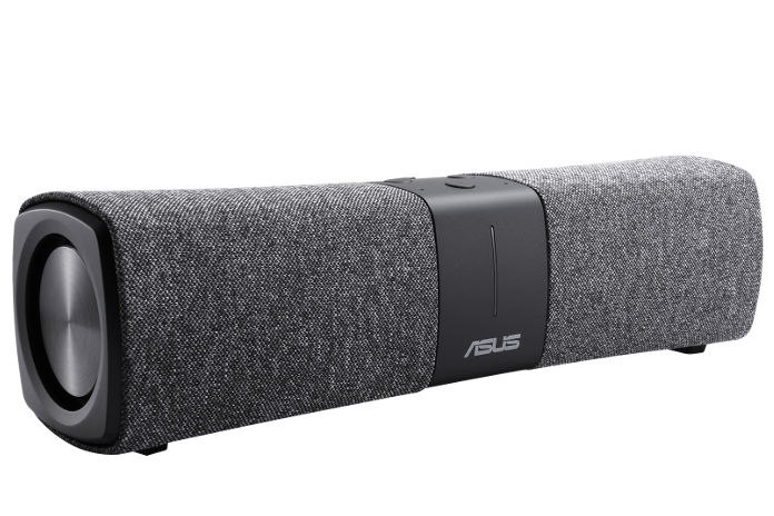 Image result for Asus Lyra Voice site:asus.com