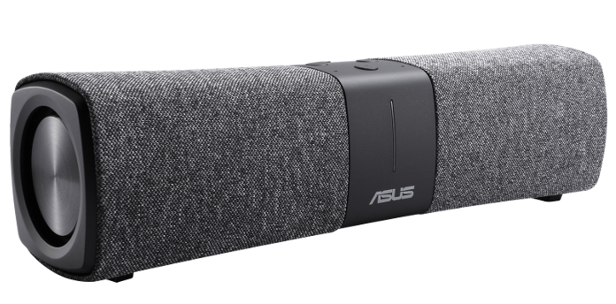 Check out all of the newest ASUS and ROG tech from CES 2018 - Edge Up
