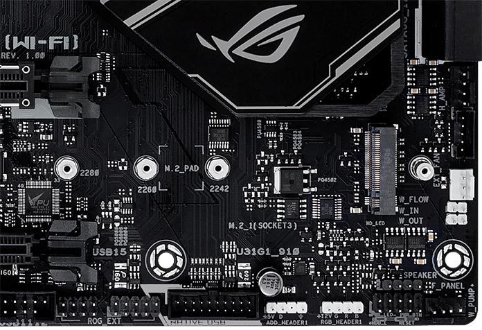 The X470 motherboard guide: Choosing the best board for your
