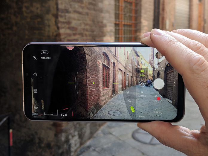 asus zenfone 5z review manual controls small