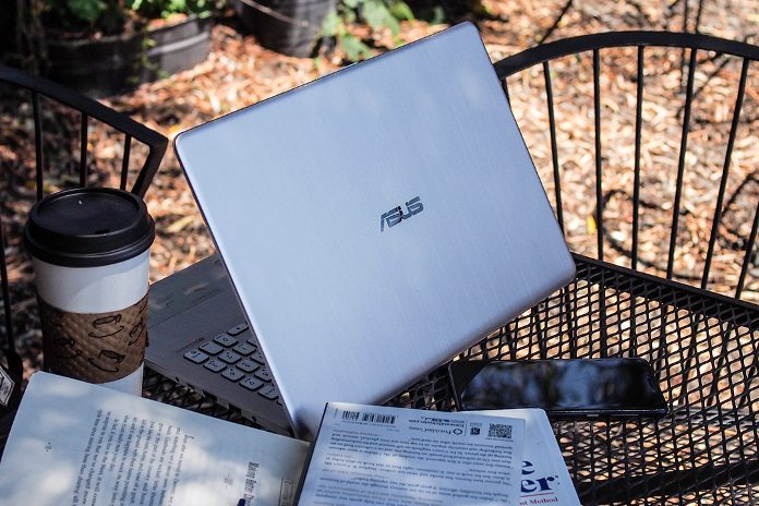 2018 Back to school laptop guide: the best ASUS and ROG notebooks
