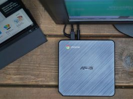 asus chromebox 3