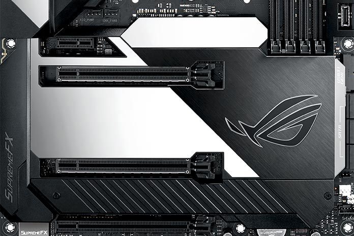 The Z390 motherboard guide: Meet new models from ROG, Strix, TUF
