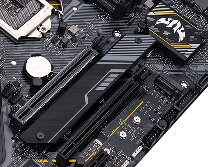 The Z390 motherboard guide: Meet new models from ROG, Strix
