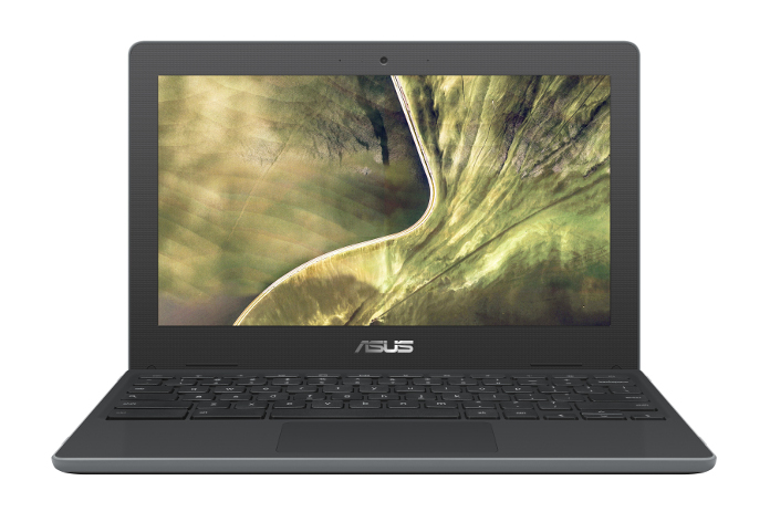 The newest ASUS Chromebooks are rugged and ready to rule the school