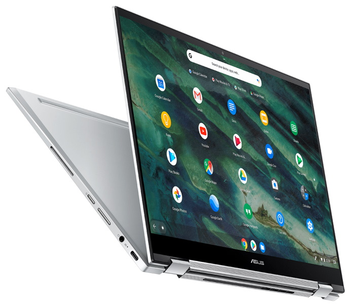 Top laptops for computer programmers by showict.com